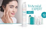 TriAcneal by Avene