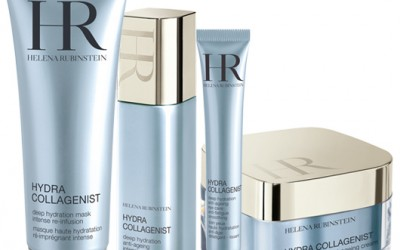 helena-rubinstein-hydra-collagenist